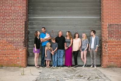 IMG_Family_Portrait_Greenville_NC_Tyson-2716