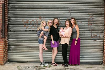 IMG_Family_Portrait_Greenville_NC_Tyson-2798
