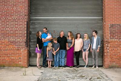 IMG_Family_Portrait_Greenville_NC_Tyson-2718