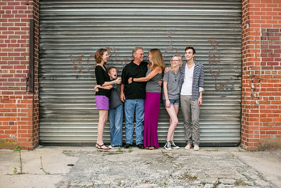 IMG_Family_Portrait_Greenville_NC_Tyson-2758