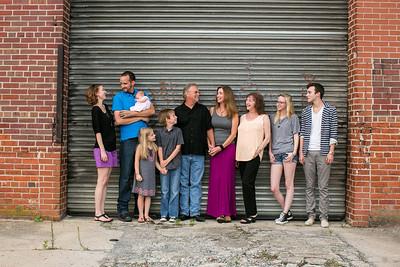 IMG_Family_Portrait_Greenville_NC_Tyson-2737
