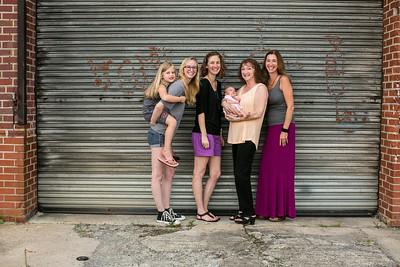 IMG_Family_Portrait_Greenville_NC_Tyson-2808
