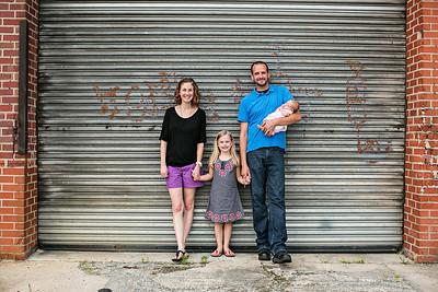 IMG_Family_Portrait_Greenville_NC_Tyson-2662