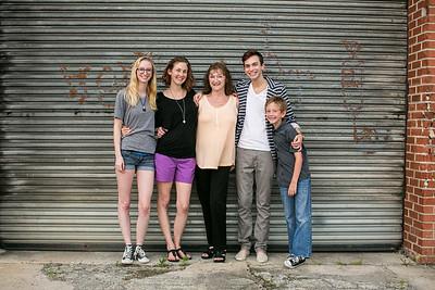 IMG_Family_Portrait_Greenville_NC_Tyson-2778