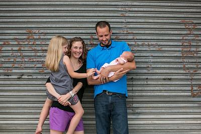 IMG_Family_Portrait_Greenville_NC_Tyson-2680