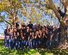 UVU Mentors Oct 2012 TorBang Photography