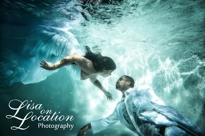 New Braunfels Underwater Photography, San Antonio Underwater Photography, San Marcos Underwater Photography