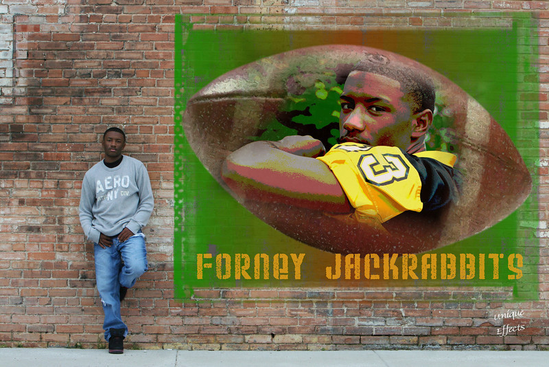 IMG_5018 football mural