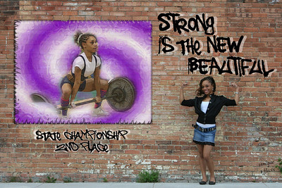IMG_4291power lifting mural