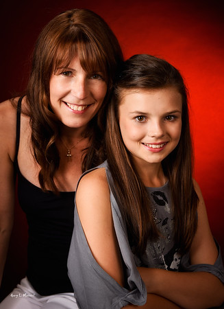 Mother_and_Daughter session 0815 1 32