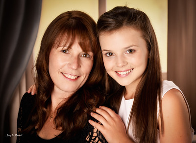 Mother_and_Daughter session 0815 1 05