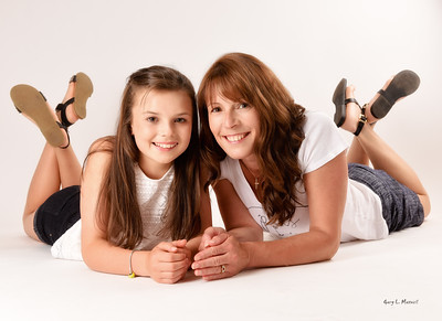 Mother_and_Daughter session 0815 1 11