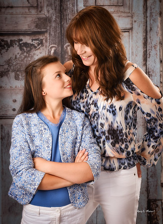 Mother_and_Daughter session 0815 1 23
