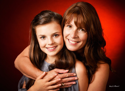 Mother_and_Daughter session 0815 1 04