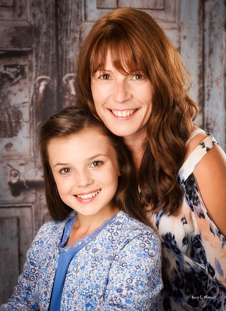Mother_and_Daughter session 0815 1 22