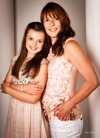 Mother_and_Daughter session 0815 1 18