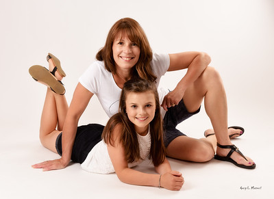 Mother_and_Daughter session 0815 1 12