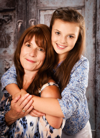 Mother_and_Daughter session 0815 1 31