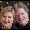Teresa & Bob Aitken