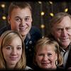 Denner Family