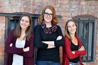 VPHS Senior Pictures