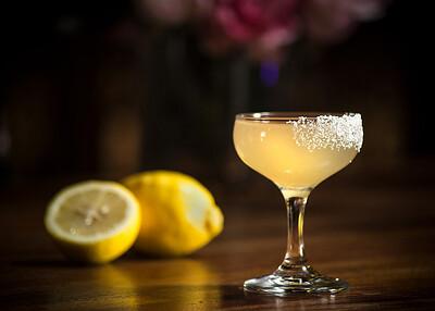 Rum-HamSour 8222