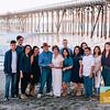 Valdez Family Portraits_007