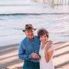 Valdez Family Portraits_020