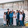 Valdez Family Portraits_008