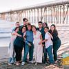 Valdez Family Portraits_013