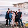 Valdez Family Portraits_014