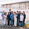 Valdez Family Portraits_009