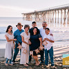 Valdez Family Portraits_016