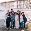 Valdez Family Portraits_011