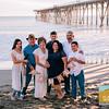 Valdez Family Portraits_017