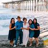 Valdez Family Portraits_006