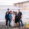 Valdez Family Portraits_015