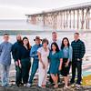 Valdez Family Portraits_019