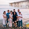 Valdez Family Portraits_018