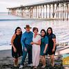 Valdez Family Portraits_005