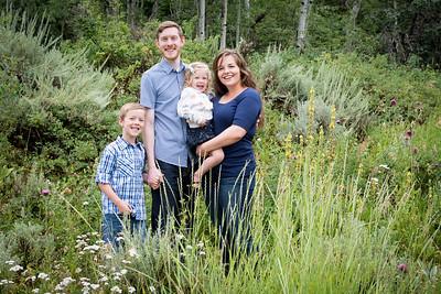 wlc Valerie Family1102017-2