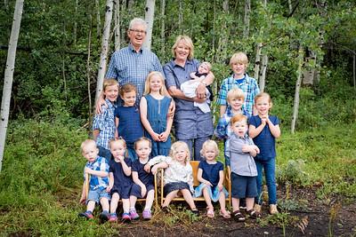 wlc Valerie Family3122017