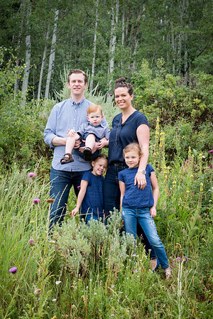 wlc Valerie Family2202017-Edit