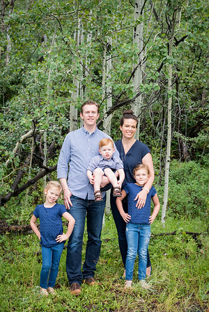wlc Valerie Family1712017-Edit
