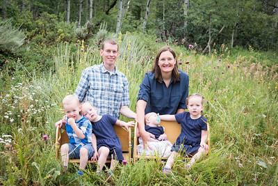 wlc Valerie Family742017-2