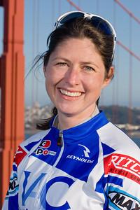 Sharon Allpress
