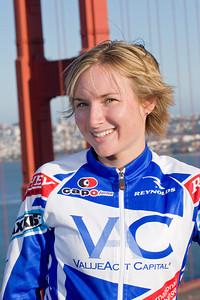 Hannah Banks