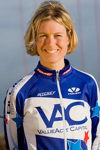 Chrissy Ruiter