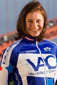 Lara Kroepsch