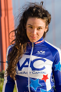 Martina Patella